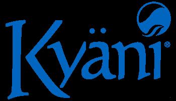 Kyani Gökhan Okumuş